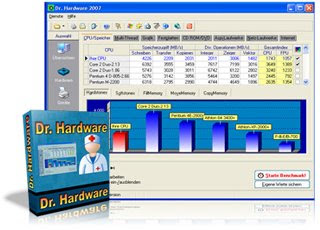 Download - Dr. Hardware 2008 9.5e - Final