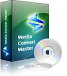Download - Media Convert Master v8.1.1.2