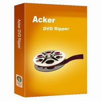 Download - Acker DVD Ripper 2.1.88