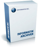 Download - Informatik Archiver 2.50.3387