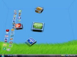 Download - Shock Desktop 3D v0.5