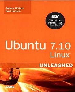 Baixar  - Ubuntu 7.10 Final - Link Direto