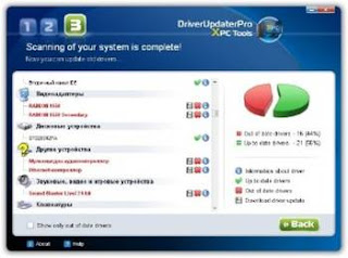Baixar Driver Updater Pro 2.3.2