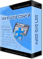 Baixar 007 DVD Copy 5.47