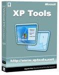 Baixar - XP Tools 9.97