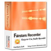 Download - Fairstars Recorder 3.24