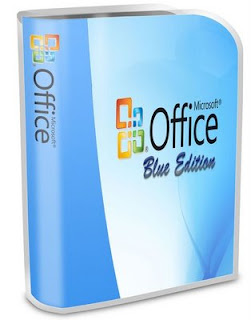 Download - Microsoft Office 2007 Enterprise Blue Edition PT-BR