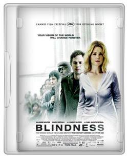 Ensaio Sobre a Cegueira [Blindness] - Dublado