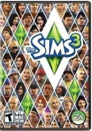 The Sims 3 Para Celular Português