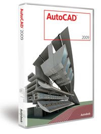 Download - Autocad [2009] Completo