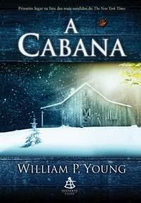 Download - Livro A Cabana