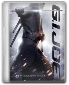 Download Filme G.I. Joe: A Origem de Cobra Dublado (2009)