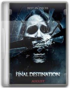 Download Filme Premonição 4 Dublado