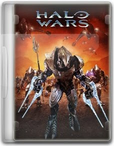 Downlod Filme Halo Wars Dublado (2009)