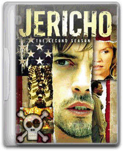 Download - Jericho 2ª Temporada Completa