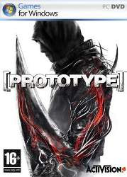 Download Jogo Prototype  PC