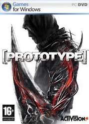 Download Jogo Prototype PC