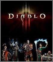 Download - Jogo Diablo 3 Para Celular