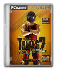 Download Trials 2 Second Edition - PC Game
