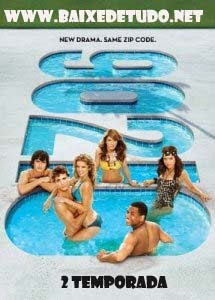 Download - 90210 2ª Temporada