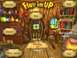Download - Fluff em Up (PC)