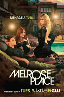 Download - Melrose Place 1ª Temporada