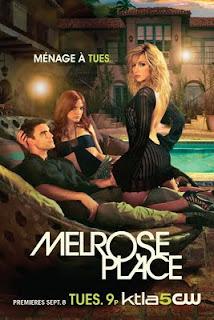 Download - Melrose Place 1ª Temporada