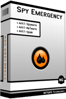 Netgate Spy Emergency 25.0.650 Download (2020)