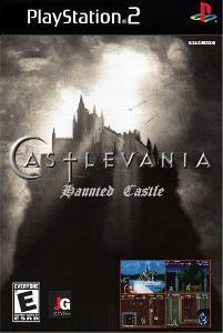 Download - Castlevania: Haunted Castle (PS2)