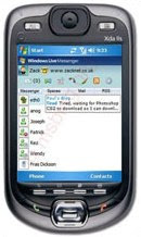Download - Windows Live Mobile