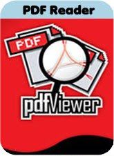Download - PDF Reader Mobile