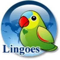 Download - Lingoes Translator 2.9.2