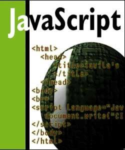 Download - Curso JavaScript (Video-Aulas)