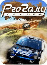 Download - Jogo Pro Rally Racing Para Celular