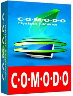 Download - Comodo System Cleaner 2.1