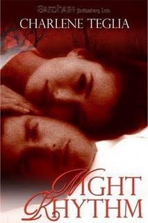Download - Livro Ritmo Noturno (Charlene Teglia)