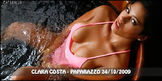 Download - Paparazzo Clara Costa (Outubro de 2009)