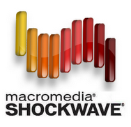 Adobe Shockwave Player 12.2.2.172  Download