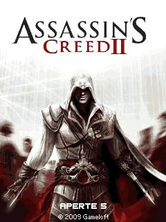 Baixar - Assassins Creed 2 Para Celular