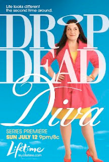 Download - Drop Dead Diva 1ª Temporada