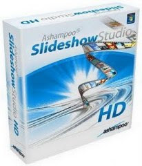 Download Ashampoo Slideshow Studio HD 3.0.5.8