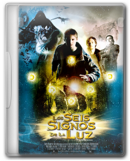 Download - Os Seis Signos da Luz Dublado