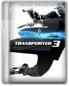Download Carga Explosiva 3 (Transporter 3) Dublado