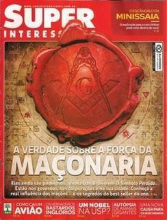 Revista Superinteressante Dezembro 2009