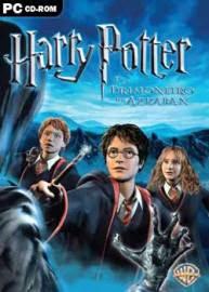 Download Harry Potter e o Prisioneiro de Azkaban PC