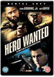 Download Herói (Hero Wanted) Dublado