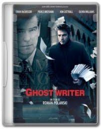 Download Filme O Escritor Fantasma Dublado