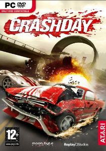 Download – Jogo Crashday (PC)