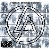 Download Cd Linkin Park A Thousand Suns