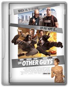 Download Filme Os Outros Caras Dublado